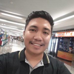 Profile photo of Gero