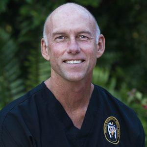 Profile photo of Brett