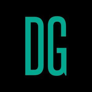 Group logo of Dentistry